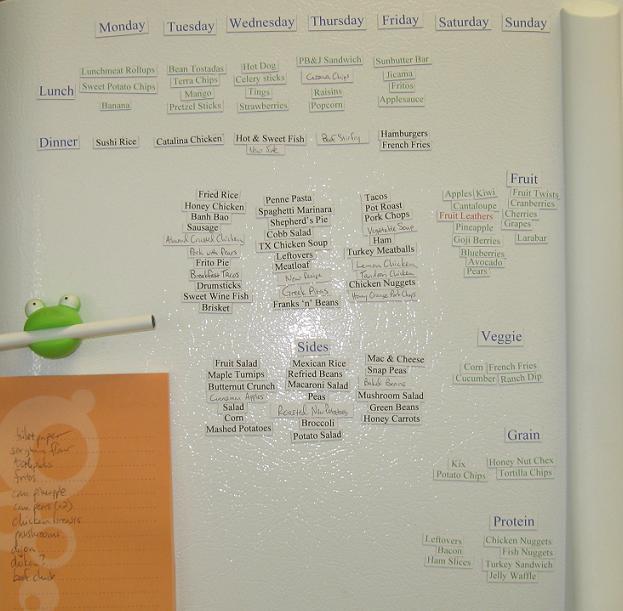 Organization_03