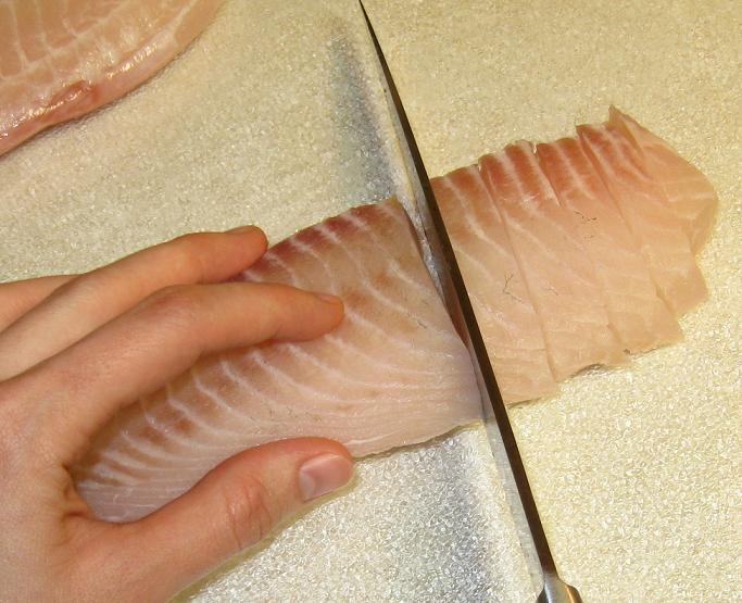 FishTacos_02