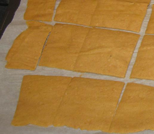 AlmondCrackers_06